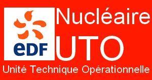 Nucléaire UTO